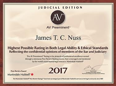 Judical Edition Certificate