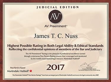 Judical Edition Certificate